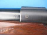 Winchester Pre-64 Model 70 Rifle 257 Roberts Circa 1947 - 12 of 25