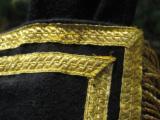 British 16th Lancers Campaign Banner Circa 1936 RARE - 7 of 12
