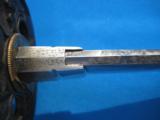17th Century Japanese Samurai Wakazashi Sword w/Original Mounts - 18 of 25