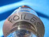 Foiles Orvis Migrators Honker #085 Goose Call - 4 of 6
