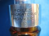 Foiles Orvis Migrators Honker #085 Goose Call - 3 of 6