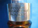 Foiles Orvis Migrators Honker #085 Goose Call - 3 of 6