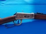 Winchester Model 94 SRC 32 Win. SPL. 2/3 Magazine Circa 1925