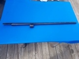 "Remington 1100 LH 20 gauge 2 3/4 inch 28"" Mod. VR"