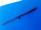 """Manufrance La Salle 12 gauge 2 3/4"""" Imp. cyl. 26 inch"""