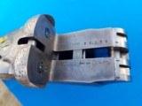 August Lebeau Rare Pre WW1 20 Gauge Double Barrel Shotgun Circa 1912 - 19 of 25