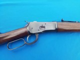 Browning B92 Lever Action 44 Mag w/box