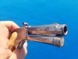 Remington Rider Magazine Pistol Cased J.P. Lower Denver - 7 of 19