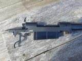 Winchester Pre-64 Model 70 Rifle 30-06 Circa 1956 - 25 of 25
