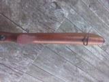 Winchester Pre-64 Model 70 Rifle 30-06 Circa 1956 - 13 of 25