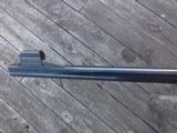 Winchester Pre-64 Model 70 Rifle 30-06 Circa 1956 - 18 of 25