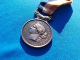 French Medal of Honor w/Ribbon Circa 1866 Named - 6 of 6