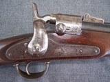 Joslyn series 2 model 1864 SRC with anchor mark
