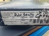 Beretta S687 EELL CR 20 Gauge Case w/ Box - 2 of 5