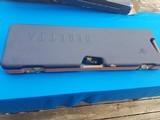 Beretta S687 EELL CR 20 Gauge Case w/ Box - 3 of 5