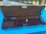 Beretta S687 EELL CR 20 Gauge Case w/ Box - 4 of 5