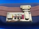 Beretta S687 EELL CR 20 Gauge Case w/ Box - 5 of 5