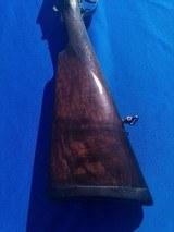 Liegeoise D'Armes A Feu Double Barrel 12 Gauge - 4 of 25
