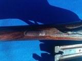 E.J. Churchill Regal Model XXV 12 Gauge - 18 of 22
