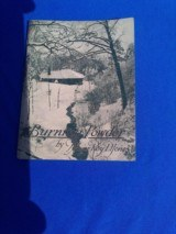 S&W Burning Powder by Major Roy D. Jones 4th Edition 1926 - 1 of 3