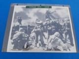 U.S. Marines Tarawa Nov. 1943