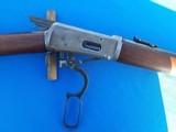 Winchester 1894 SRC 38-55 ca. 1908 - 16 of 19