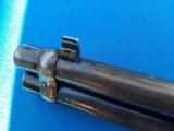 Winchester 1894 SRC 38-55 ca. 1908 - 15 of 19