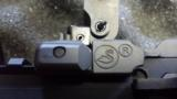 Rock River Arms LAR-15 OPERATOR 2 Riflew/EOTech Sight Excellent Condition - 12 of 12