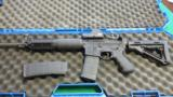 Rock River Arms LAR-15 OPERATOR 2 Riflew/EOTech Sight Excellent Condition - 9 of 12