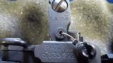 Rock River Arms LAR-15 OPERATOR 2 Riflew/EOTech Sight Excellent Condition - 11 of 12