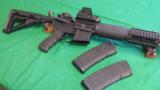 Rock River Arms LAR-15 OPERATOR 2 Riflew/EOTech Sight Excellent Condition - 4 of 12