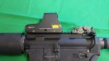 Rock River Arms LAR-15 OPERATOR 2 Riflew/EOTech Sight Excellent Condition - 2 of 12