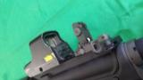 Rock River Arms LAR-15 OPERATOR 2 Riflew/EOTech Sight Excellent Condition - 6 of 12