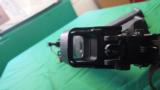 Rock River Arms LAR-15 OPERATOR 2 Riflew/EOTech Sight Excellent Condition - 5 of 12