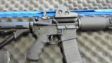 Rock River Arms LAR-15 OPERATOR 2 Riflew/EOTech Sight Excellent Condition - 10 of 12