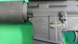 Rock River Arms LAR-15 OPERATOR 2 Riflew/EOTech Sight Excellent Condition - 7 of 12