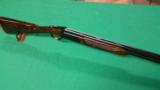 CSMC WINCHESTER MODEL 21 O/U 20GA Shotgun NEW IN BOX!! STANDARD GRADE w/ 6x Wood Upgrade!!!!