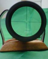 Weaver SUPER SLAM SCOPE Riflescope by WEAVER OPTICS - 5 of 15