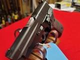Sig Sauer P228 9 mm - 5 of 6