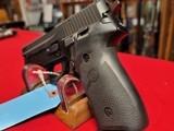 Sig Sauer P228 9 mm - 6 of 6