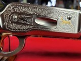 1971 Browning - 7 of 14