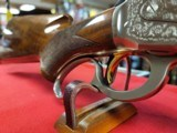 1971 Browning - 9 of 14