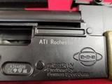 ATI - Kalashnkov 22 LR - 4 of 7