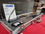 SigARMS LL BEANSpecial RUN - 2 of 15