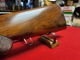SigARMS LL BEANSpecial RUN - 12 of 15