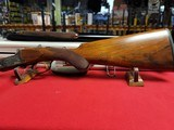 SigARMS LL BEANSpecial RUN - 10 of 15