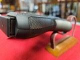 Sig Sauer P220 Legion - 4 of 4