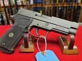 Sig Sauer P220 Legion - 1 of 4