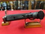 Ruger Mark II 22/45 - 8 of 8