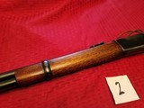 1886 Winchester S.R.C. 40-65 - 5 of 14